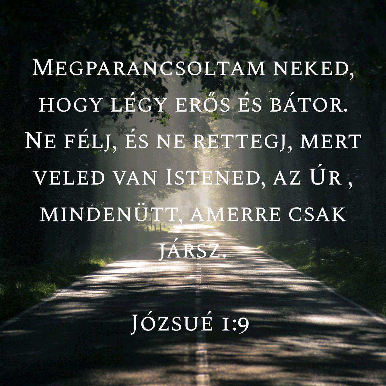 bibliai képes idézetek Isten #Biblia #ige #erő #bátorság | Prayers, Picture quotes, S quote