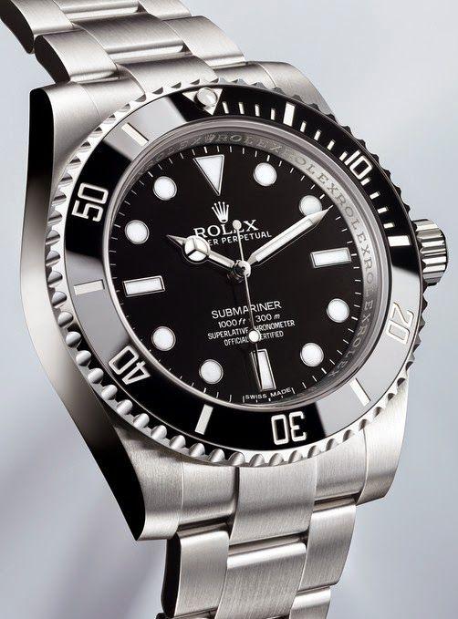 41ca1ee89f2 Les montres de James Bond