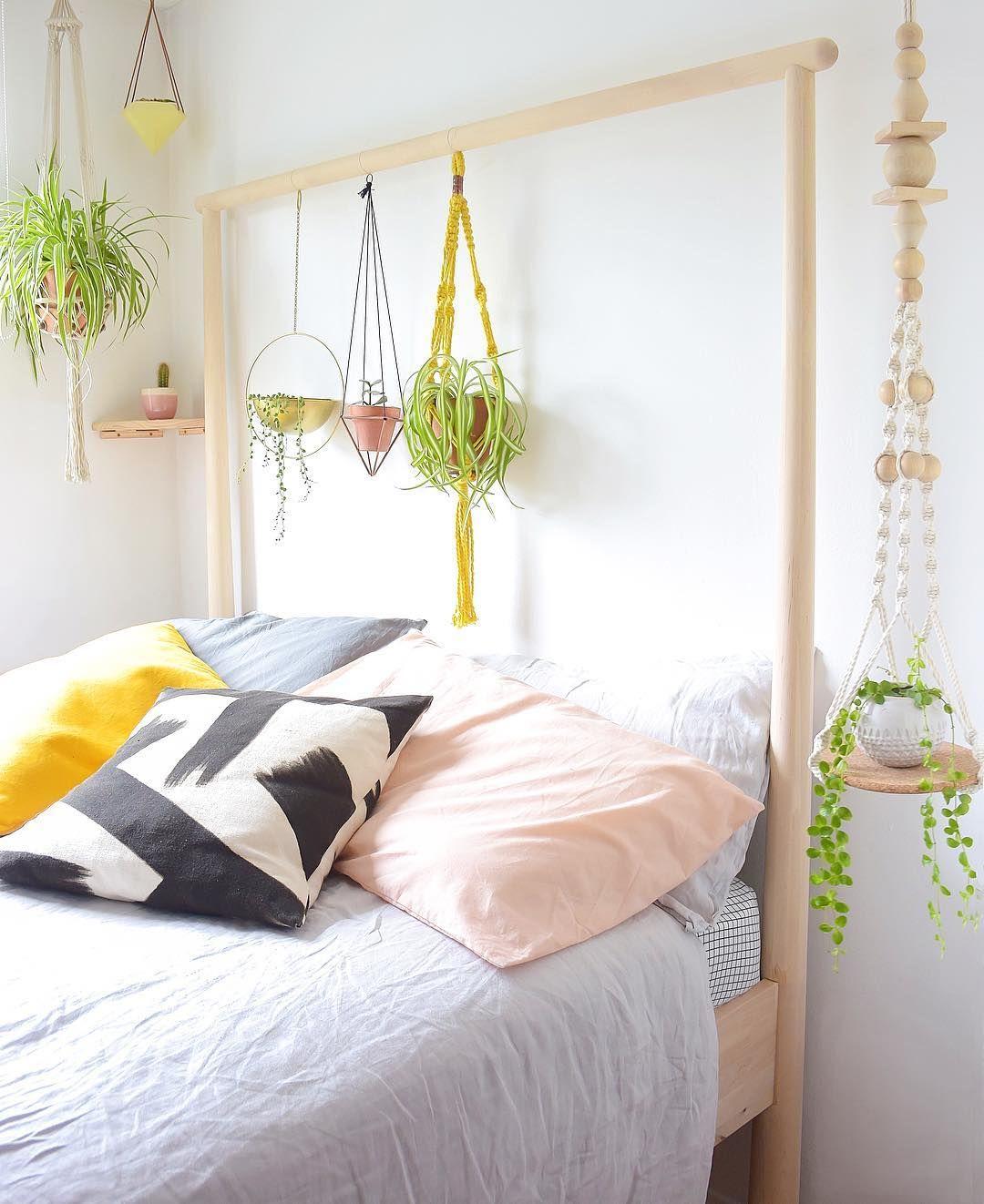 Schlafzimmer Einrichten Instagram Instagram Einrichten Und Wohnen