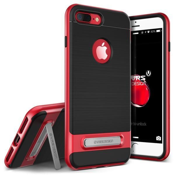 78eb08b75209 VRS High Pro Shield iPhone 7 Plus   8 Plus (5.5