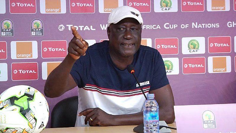 Pin on Modern Ghana Sports