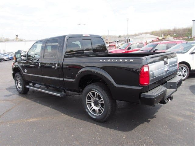 Phil Fitts Ford >> 2015 Ford F-250 http://philfittsford.com/inventory/view/2015/Make/Ford,Lincoln/Model/F-250/New ...
