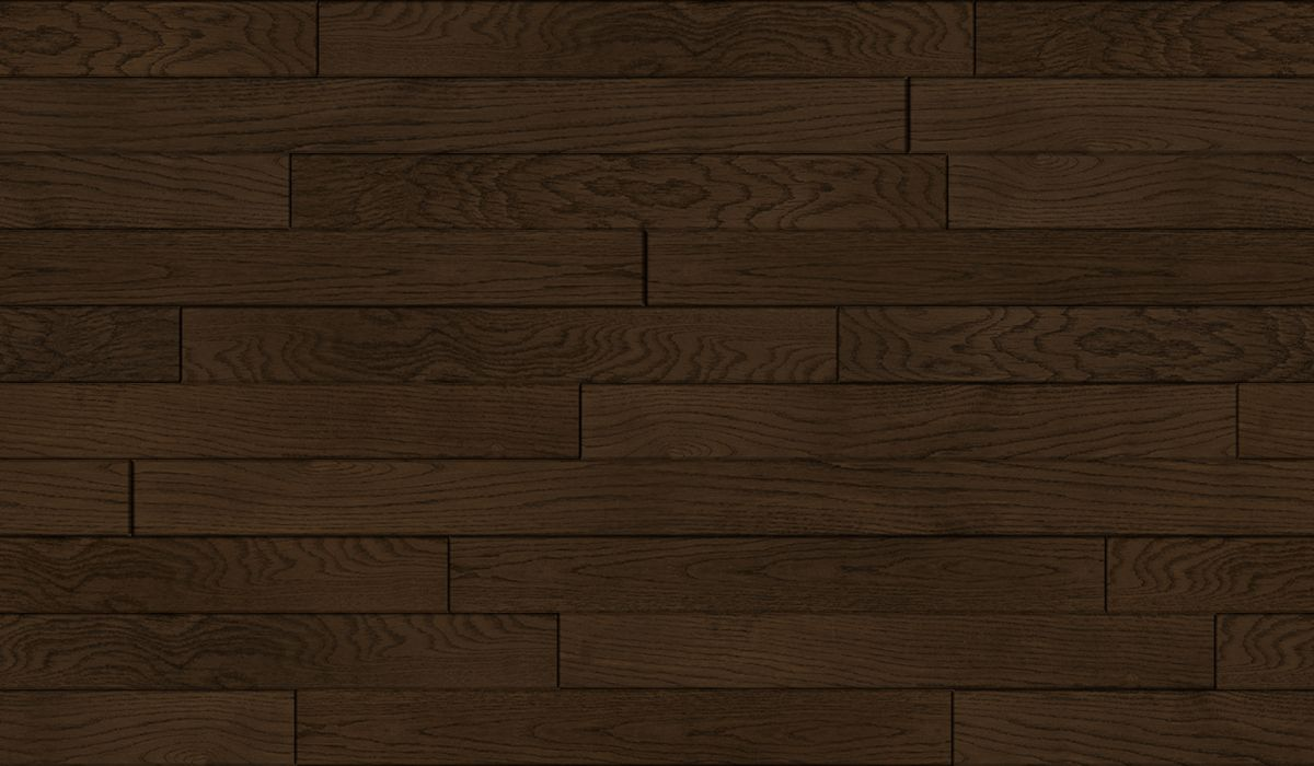 Black Wood Floor Texture Wooden Floor Texture