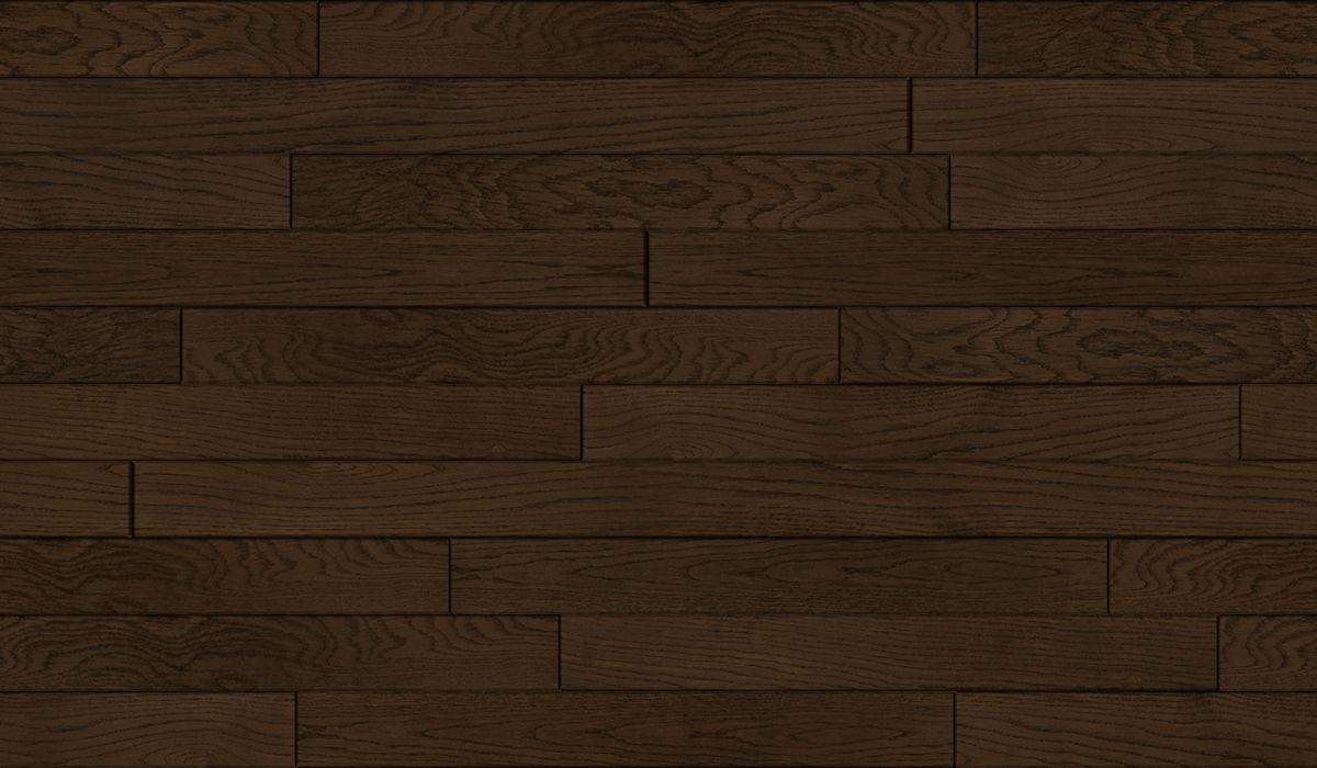Black Wood Floor Texture Wooden Floor Texture In 2019