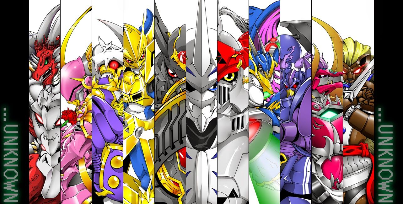 Digimon+gallerycartoon.blogspot+(15).jpg (1284×650)
