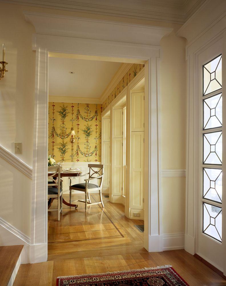 Jan Gleysteen Architects - Portfolio   Interjeras   Pinterest ...
