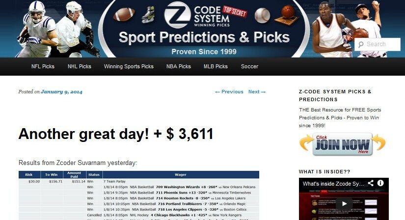 Betting free sport system silvia hotz bettingen burton