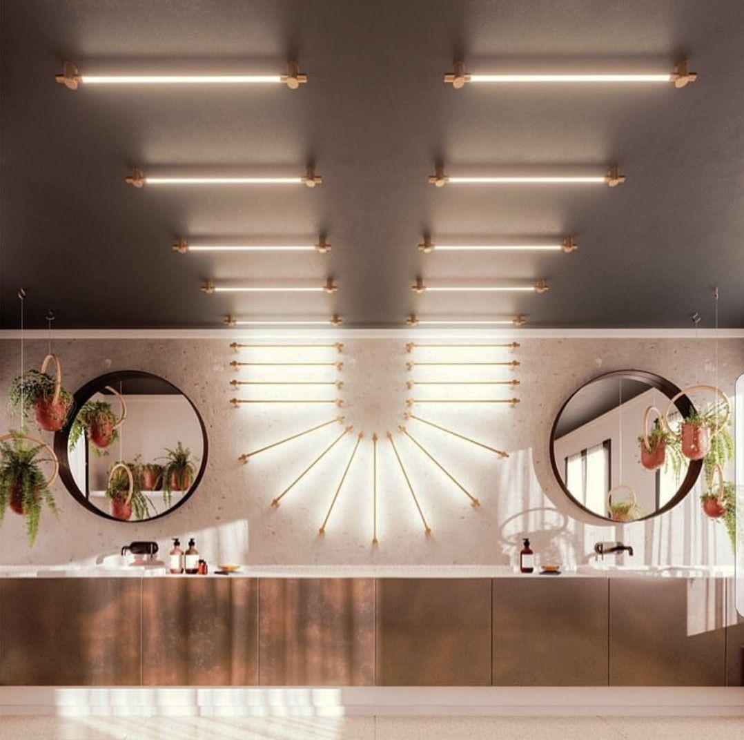 Pin by 杨小林 on 吊顶 in pinterest lighting lighting