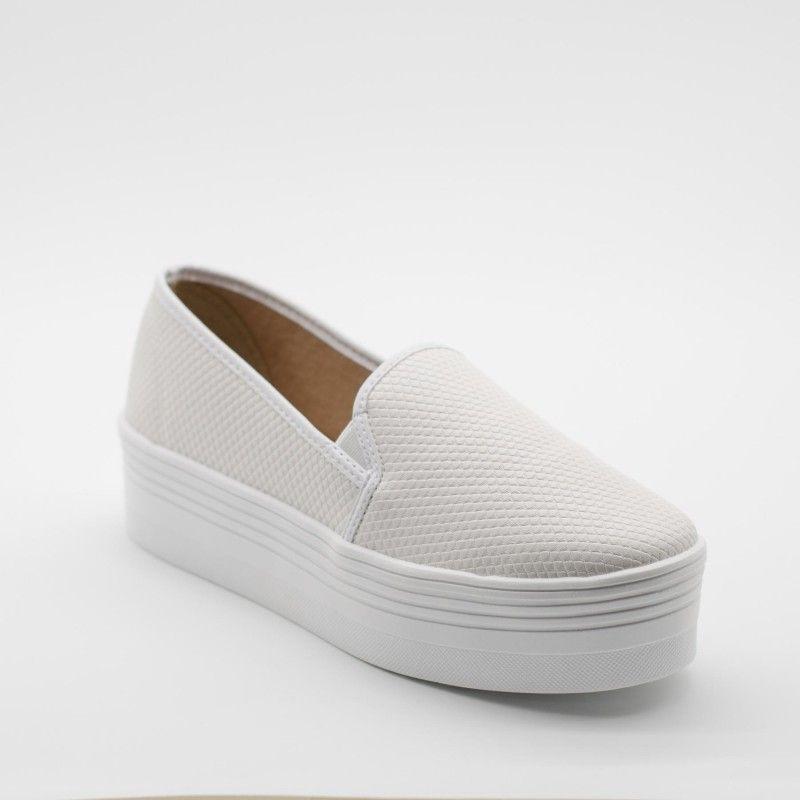 Calçados Mameluko Loja de Calçados Profissionais. Acesse