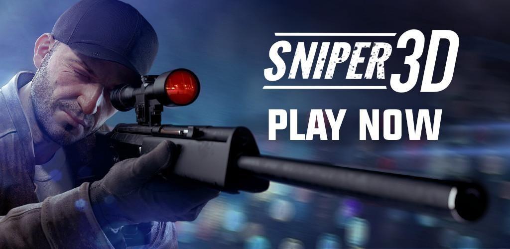 Sniper Spiele Kostenlos Spielen