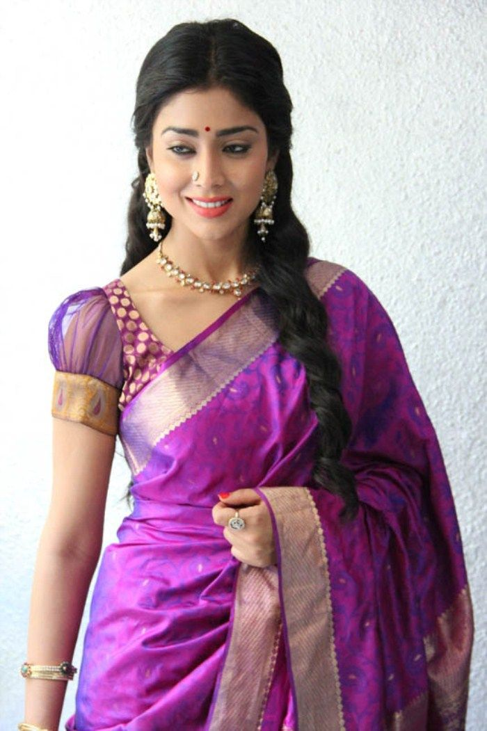 Shriya saran porr for