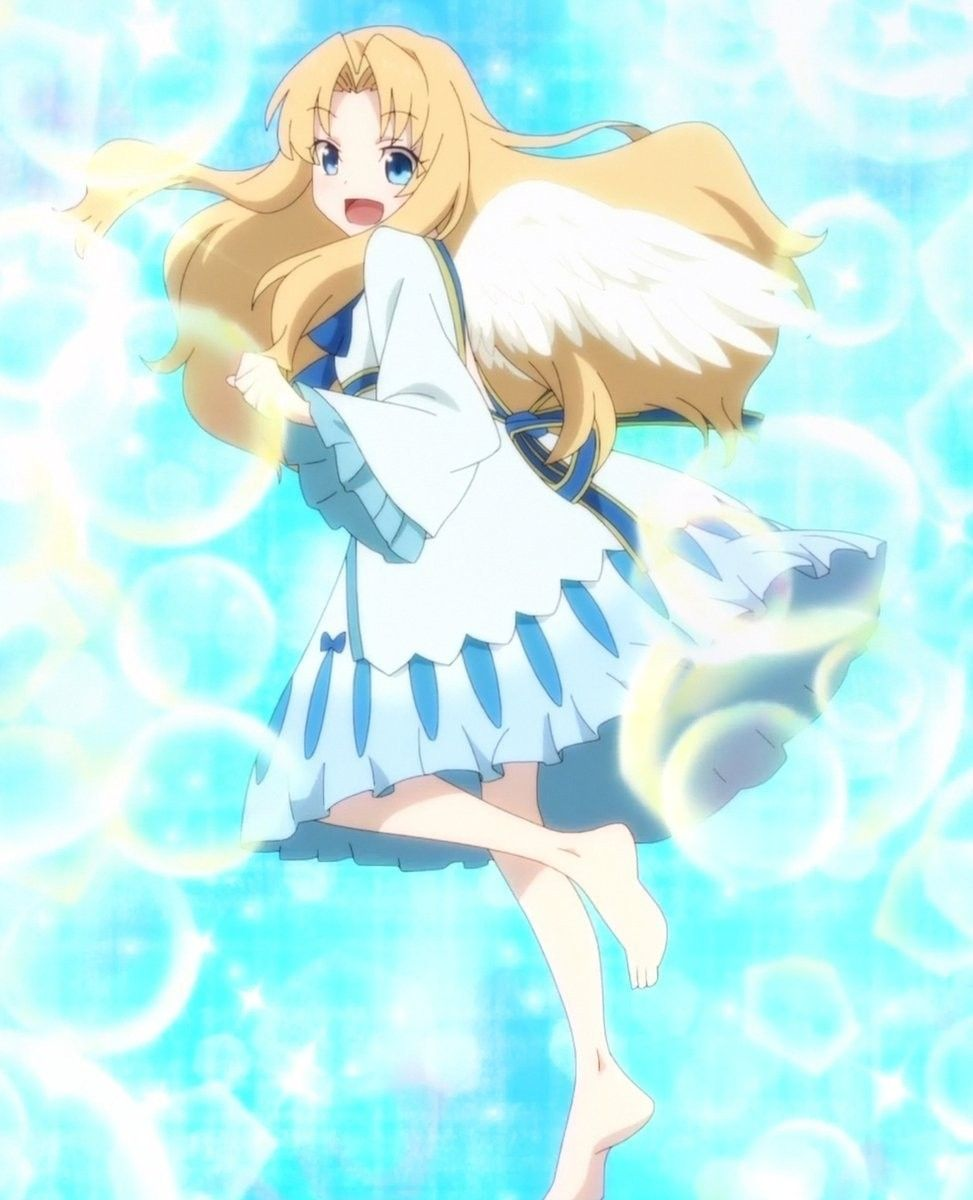 Anime tate no yuusha Garotos anime, Arte anime e Anime