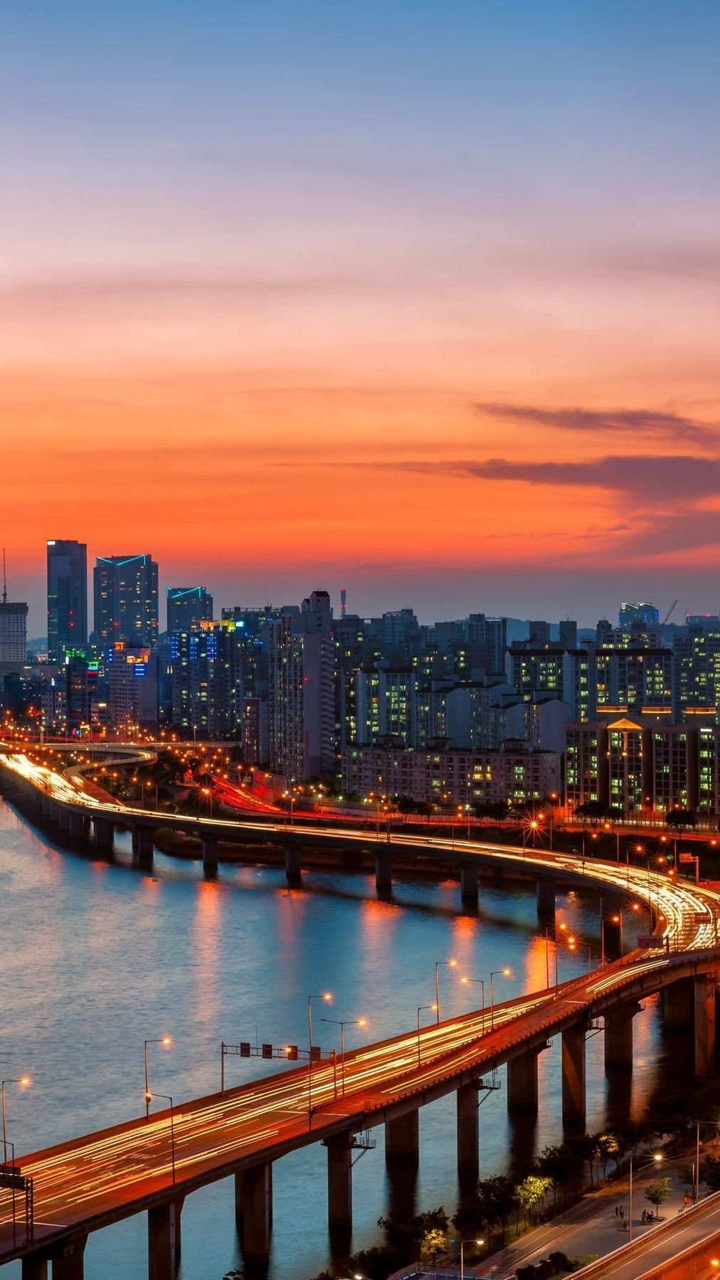 Korea Southkoreatravel Dengan Gambar