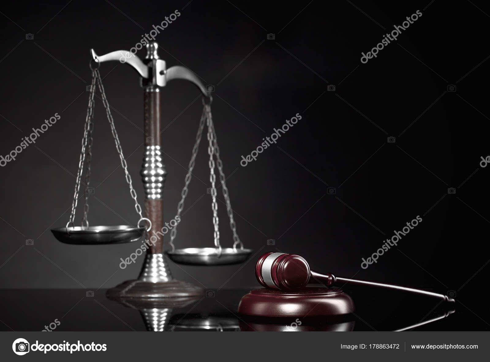 Download Judge Gavel Scales Justice Book Backgroundlaw Concept Law Justice Symbols Stock Image Justice Symbol Law And Justice Justice