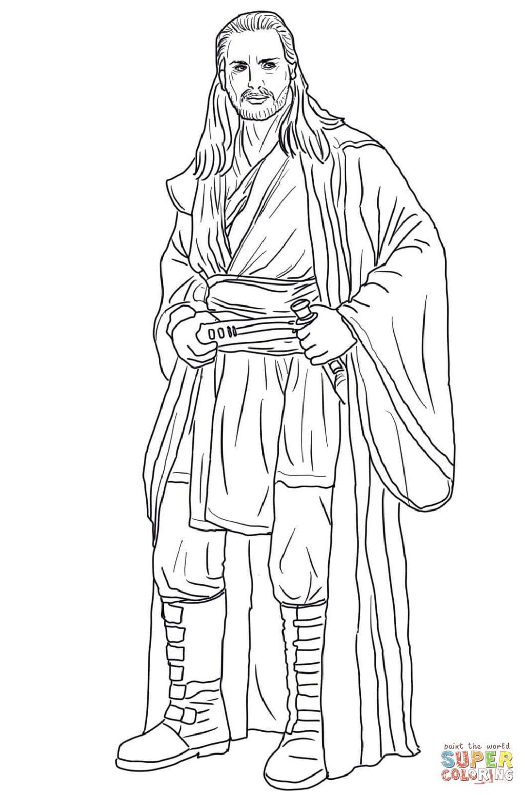 Pin By Melanie Tesch On Star Wars Coloring Pages Free