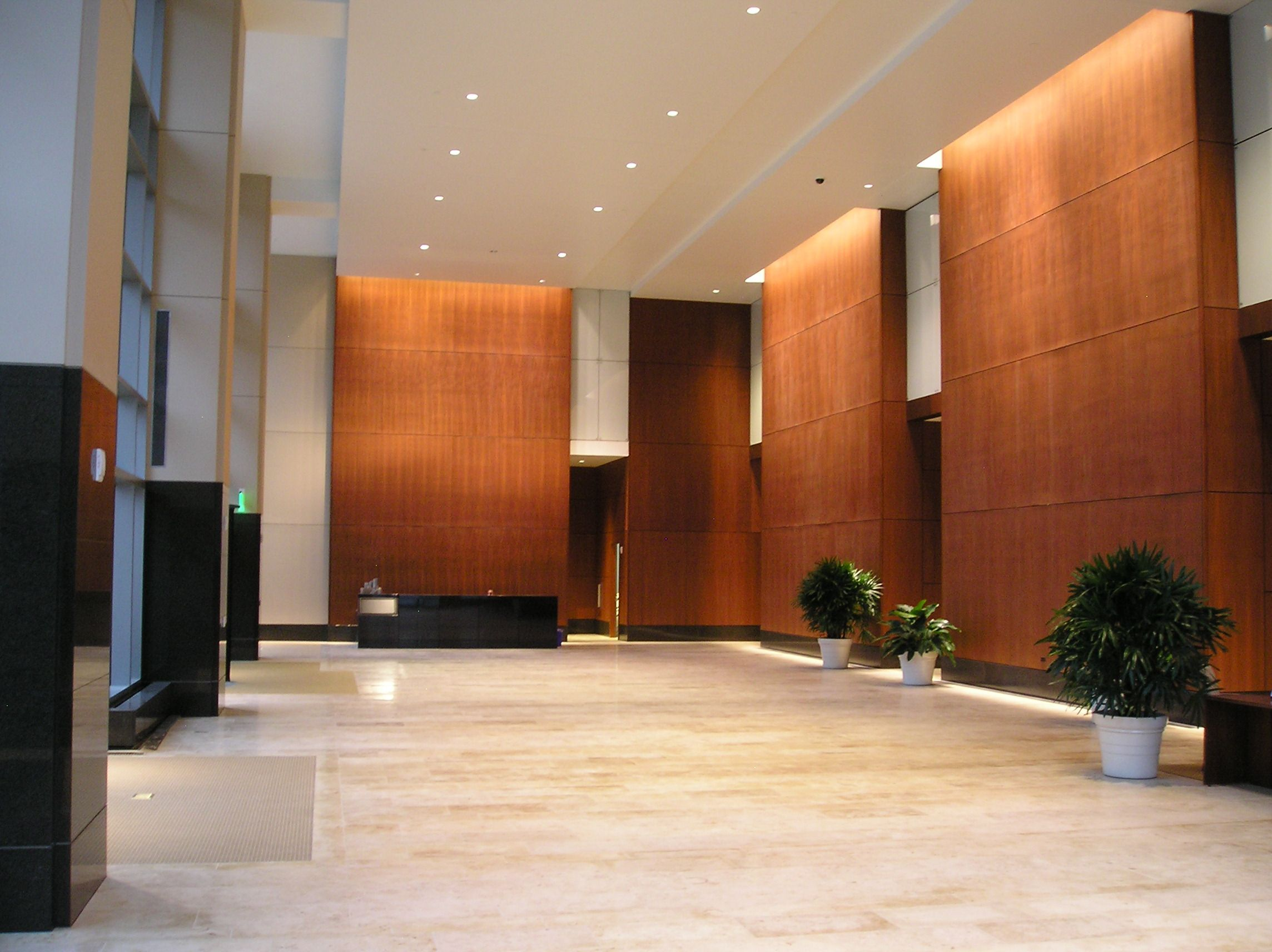New  Office Building Lobby Modern Office Lobby Interior Design Hobby Lobby