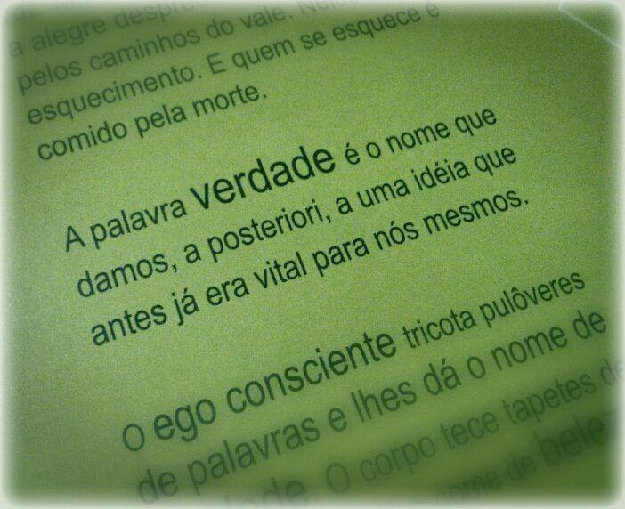 Frases Rubem Alves