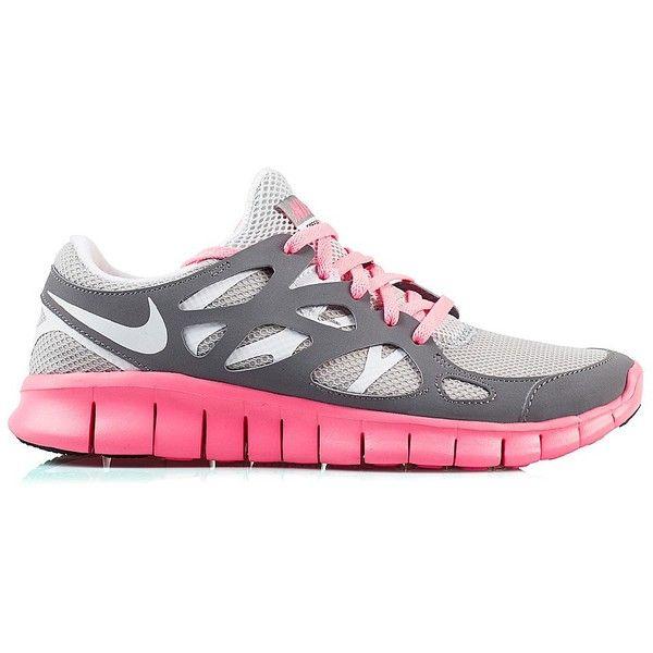 the latest 12ac5 c2704 CheapShoesHub com nike-free-shoes.com, nike free run 3 shoes kids, nike  free shoes sale, nike free shoes for zumba