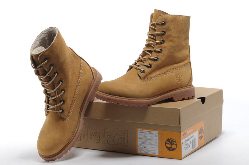timberland womens roll top boots uk