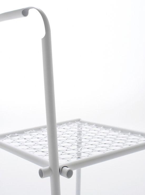 Epingle Sur Color White
