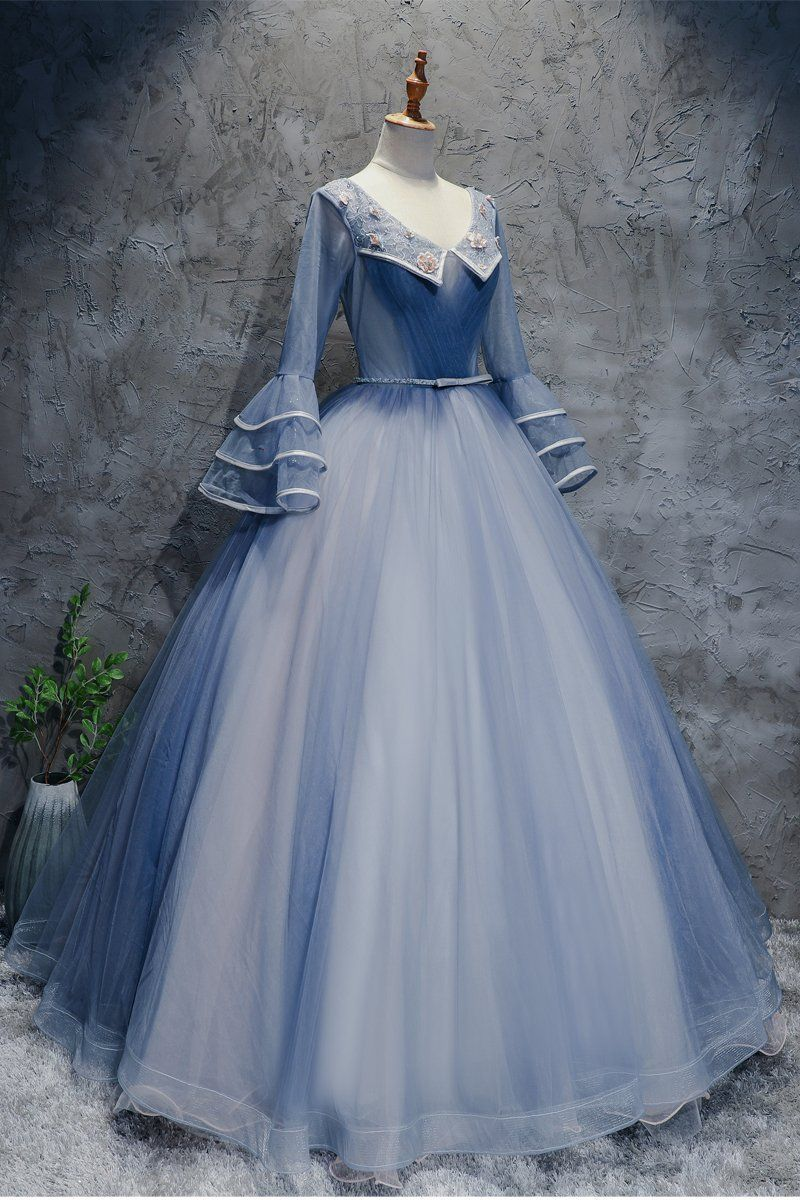 Pin by kyla belle masangkay on debut pinterest gowns prom and