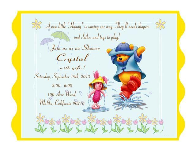 Cutiebabes Baby Shower Greeting Cards 04 Babyshower Baby