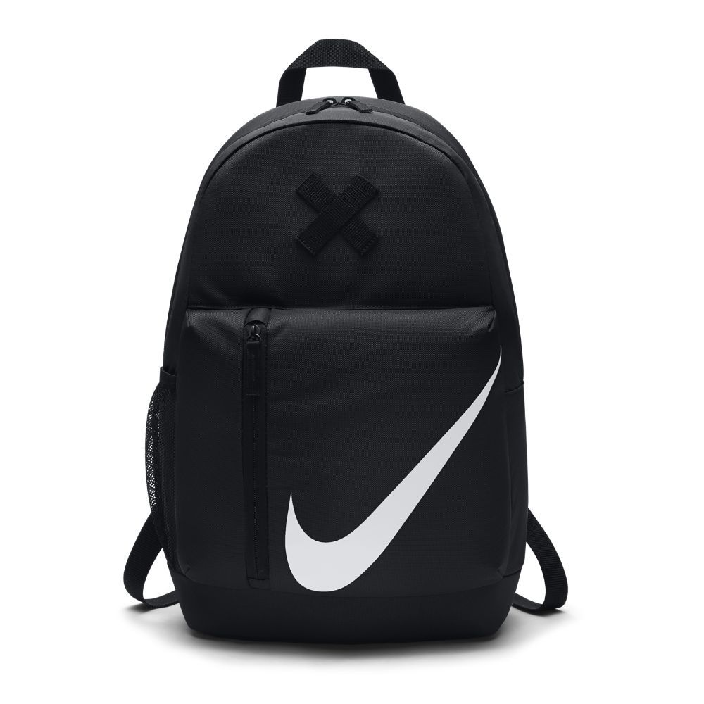 Kids' Nike Products Backpack Elemental Pinterest black 5STxUaR