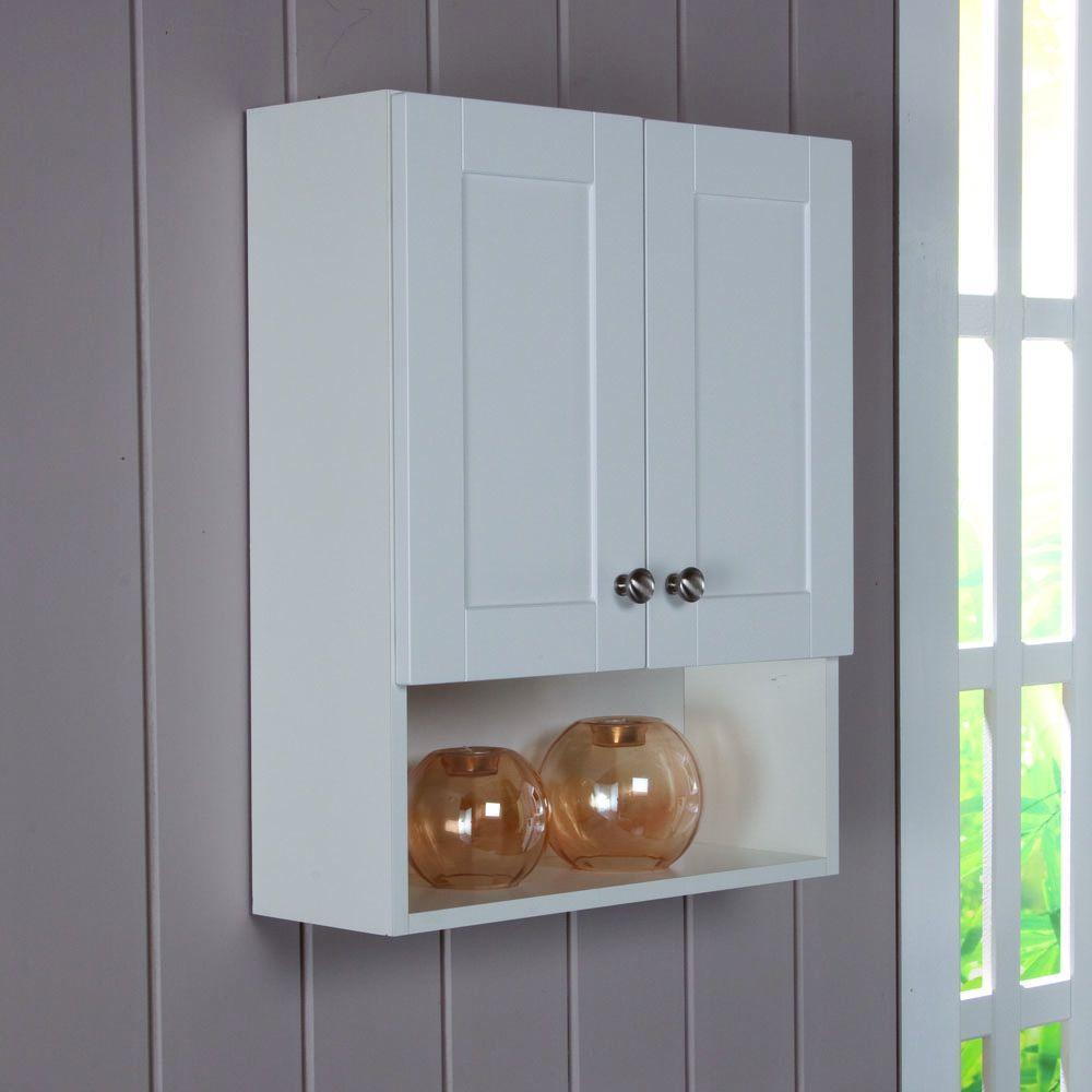26+ Bathroom wall cabinet 20 in best