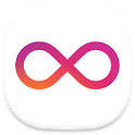 Boomerang from Instagram APK Home › Applications