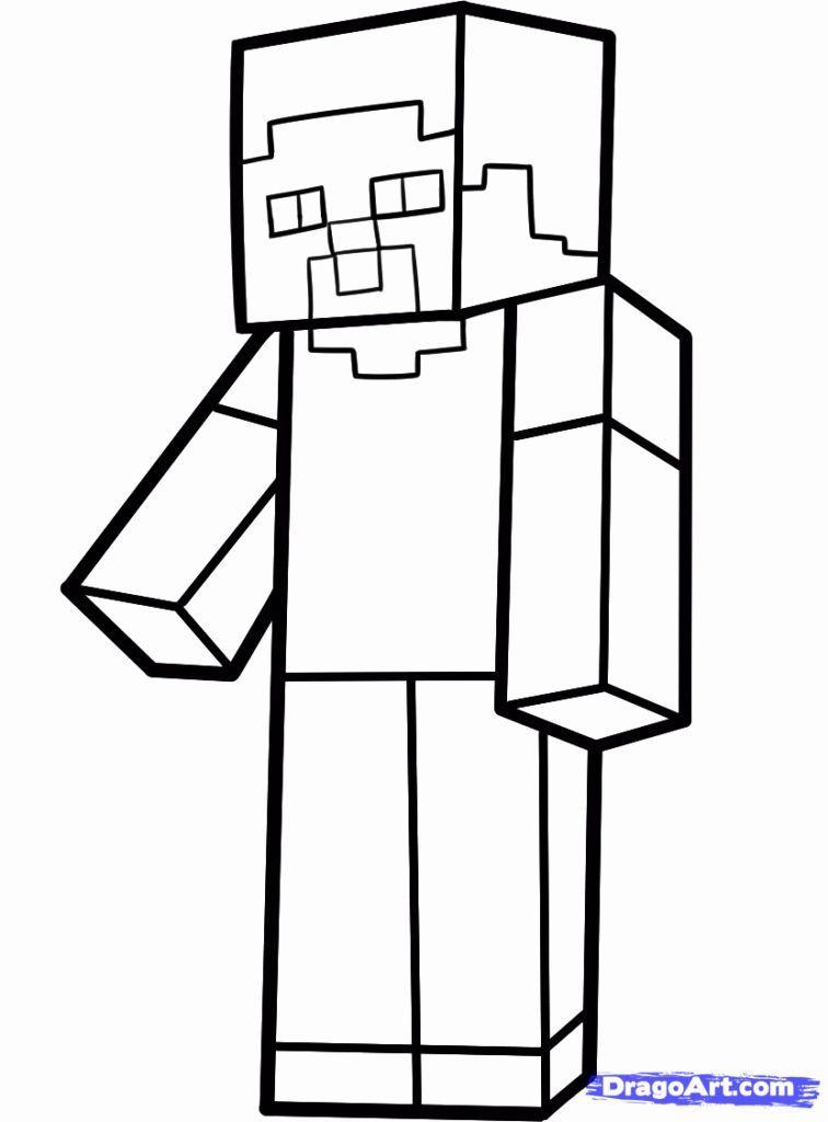 Pin De Stefany Hernandez Dominguez En Minecraft En 2020 Paginas