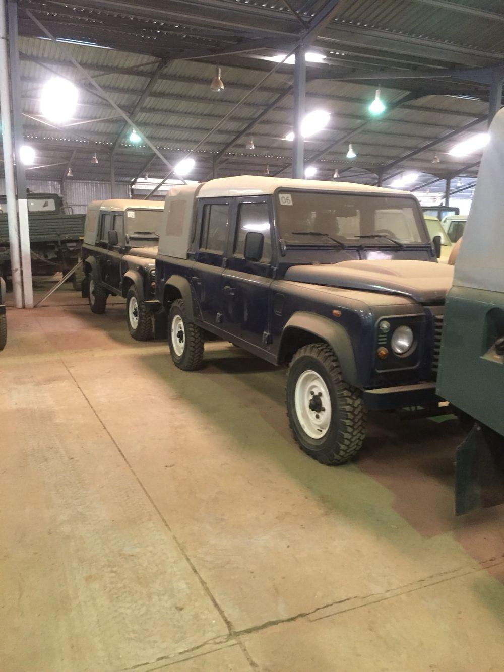 Defender Nem Angola Land Rover Land Rover Defender Train Car