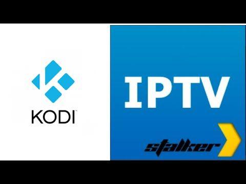 How Iptv Works On Kodi Xbmc Tutorial Android Box Pc Tablet Mag