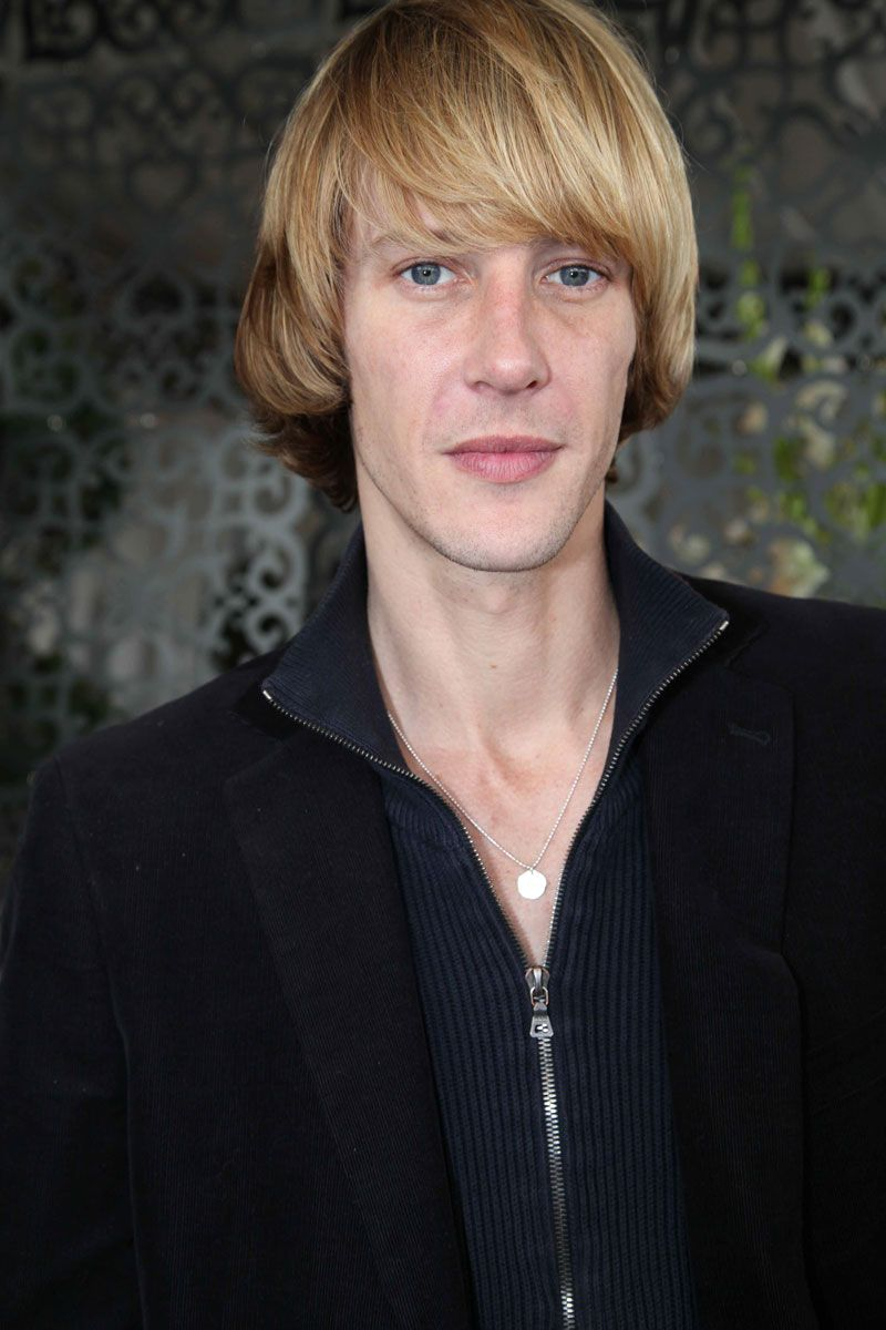 gabriel mann ray donovangabriel mann 2017, gabriel mann my little box, gabriel mann lighted up, gabriel mann modern family, gabriel mann movies, gabriel mann 2016, gabriel mann instagram, gabriel mann ray donovan, gabriel mann twitter, gabriel mann interview, gabriel mann composer, gabriel mann net worth