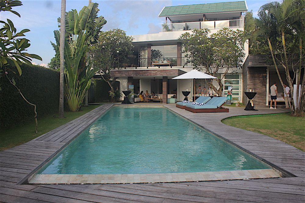 Best Deals Wa 62 812 3794 0589 Echo Beach Luxury Villa Bali Luxury Villas Luxury Villa Rentals Luxury Villa
