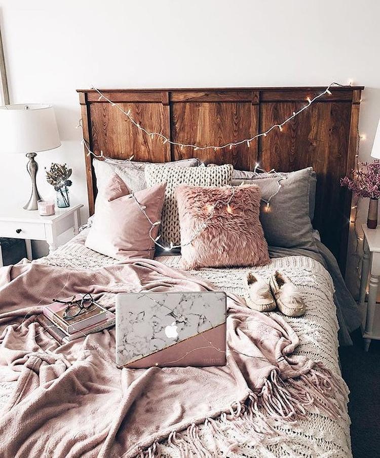 Bedroom Pinterest Carriefiter 90s Fashion Street Wear