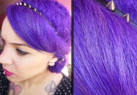 1000 images about pop color on pinterest h m dress other and tattooed girls - Stargazer Coloration