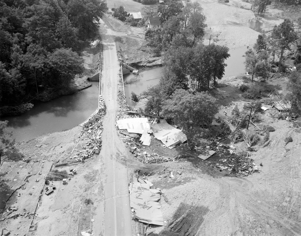 Image Result For Massies Mill Va Hurricane Camille Image Outdoor
