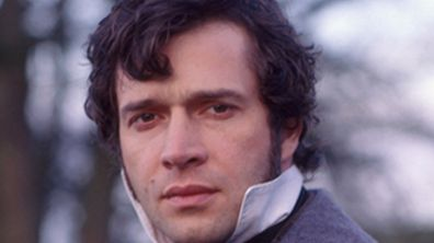 james purefoy pictures