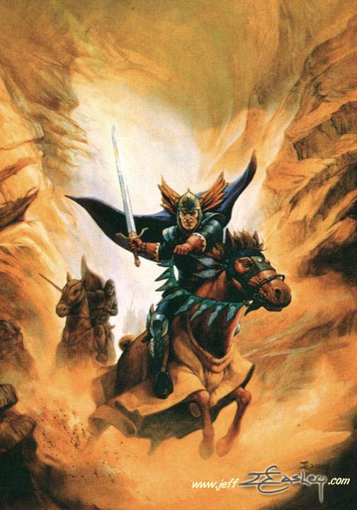 Dungeons and dragons 2nd edition players handbook pdf