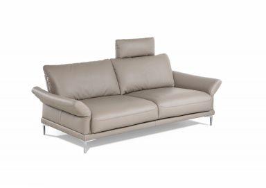 Kleine Sofas Für Kleine Räume Sofa Mono Von Wittmann - Sofas fur kleine wohnzimmer