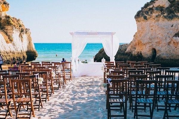 Resultado de imagem para WEDDING VENUES IN ALGARVE