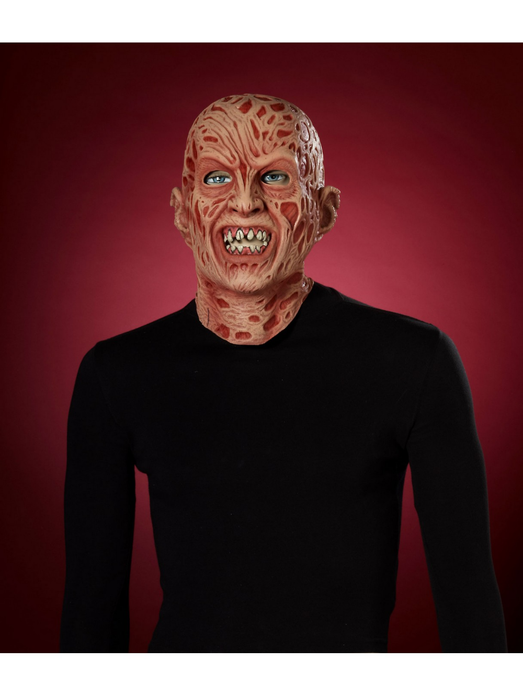 Pin On Popular Halloween Masks