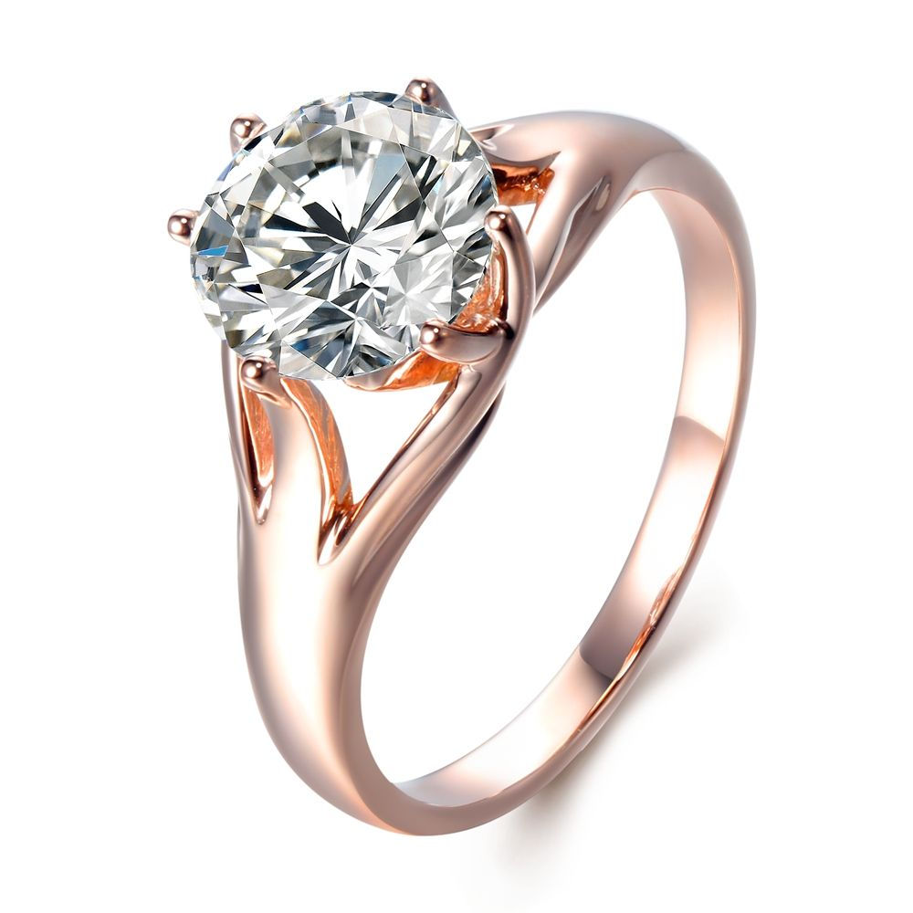 32+ Rose gold wedding bands cheap ideas in 2021