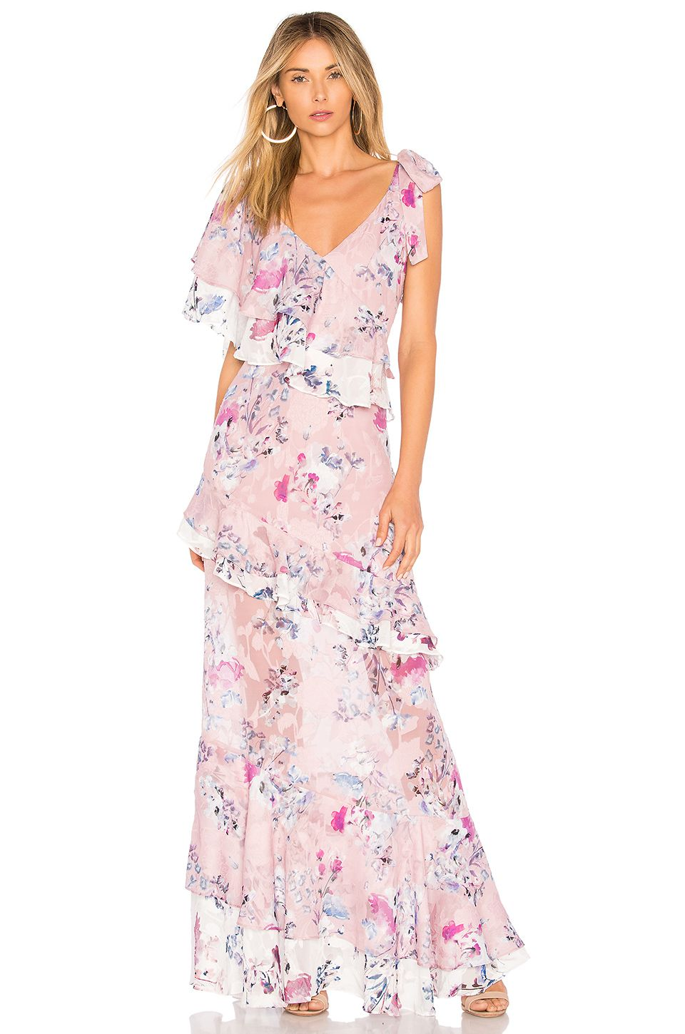 30 Guest Dresses For Rustic Wedding Wedding