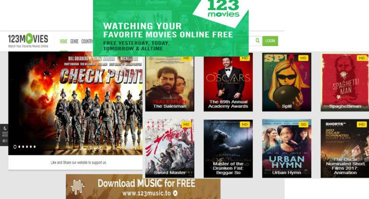 123movies Www 123movies To Watch Movies Online Free Free Movies Online Movies Online Movies To Watch