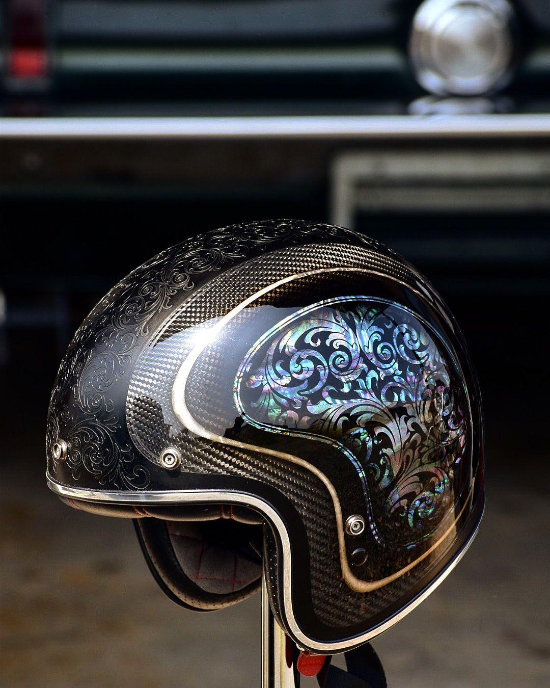 Completion Avalonshell 3dpaint Kingscustompaint Kings キングスカスタムペイント Bellhelmets Harleydavidson Custompaint Kingsoriginal カスタムヘルメット