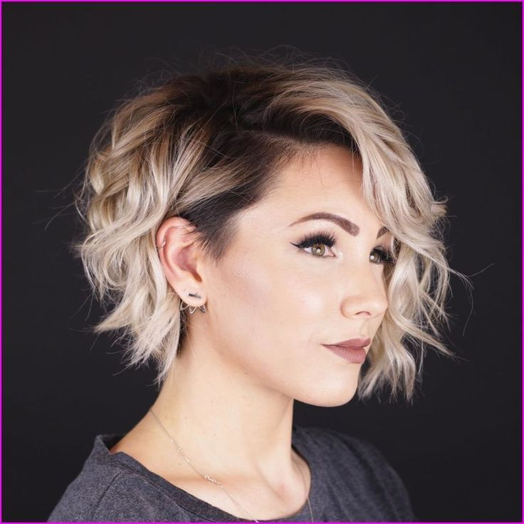 50 Very Short Pixie Cuts for Fine Hair 2019 #shortpixie - haso #finehair