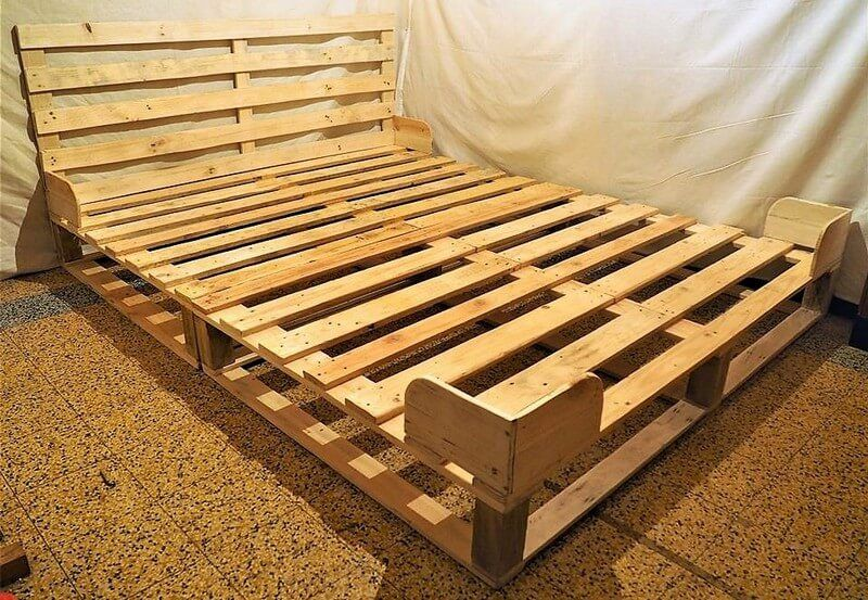 Creative Ideas Of How To Recycle Wood Pallets Wooden Pallet Crafts Pallet Wood Pallets