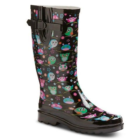 1000  images about rain boots!!!!!!!!!!!! on Pinterest | Cowboy ...