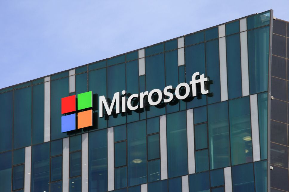 Microsoft announces professional degree program to fill the skills gap - degree in microsoft word